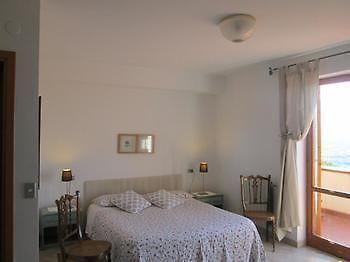Hotel Agriturismo Santagata Centola